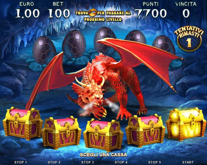 Dragon's Ring - dragon's treasures bonus.png