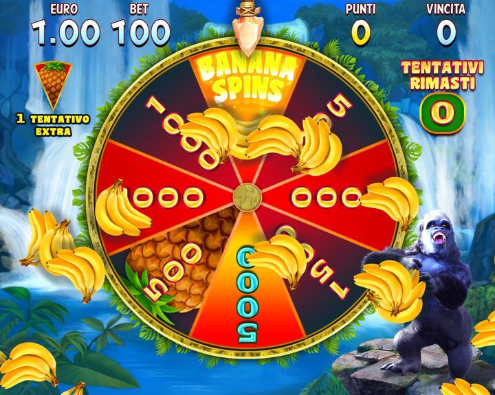 010. Tarzan - banana spins.png