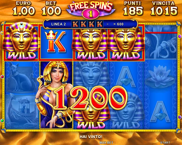 010. princess of the nile - free spins.png