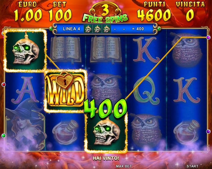 010. witch magic - free spins.png