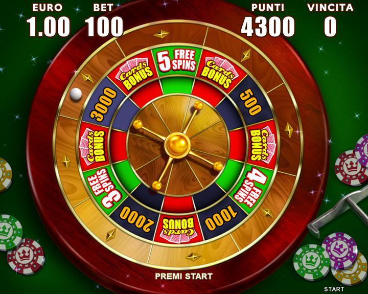 011.Monte Carlo - roulette bonus.png