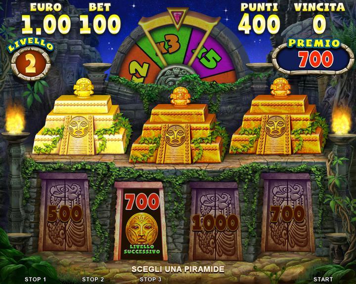 011.Secret Island - mystic town bonus.png