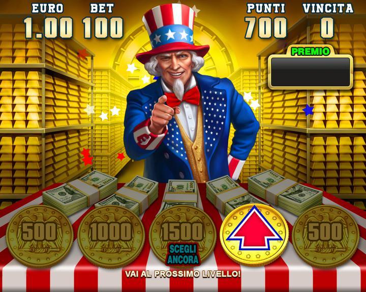 011.True American - uncle sam bonus.png