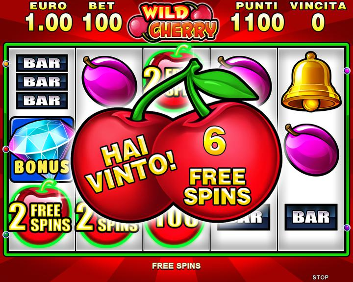 011.Wild Cherry - free spins.png