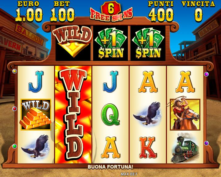 011.Wild West - free spins.png