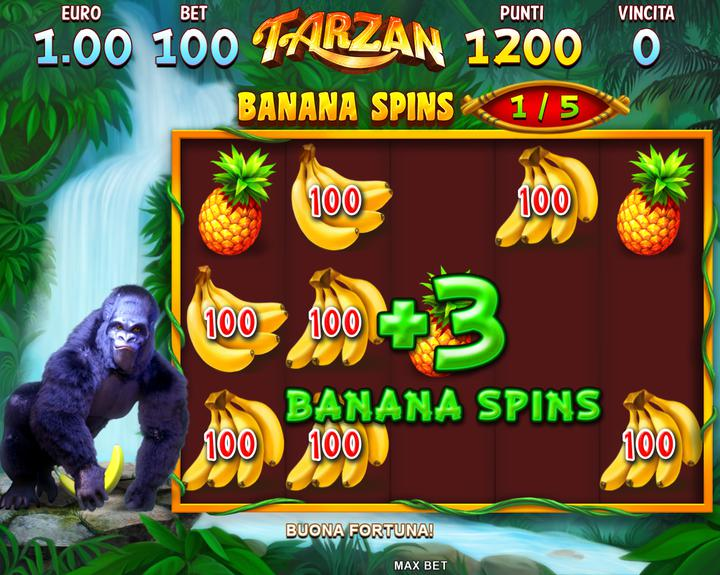 011. Tarzan - banana spins.png