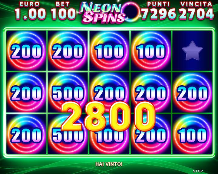 011. laser stars - neon spins.png