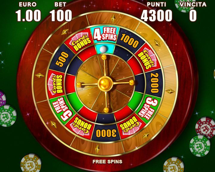 012.Monte Carlo - roulette bonus.png
