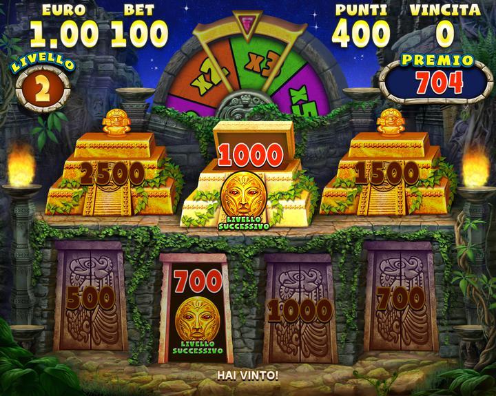012.Secret Island - mystic town bonus.png
