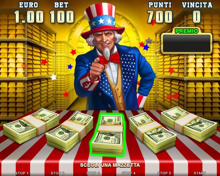 012.True American - uncle sam bonus.png