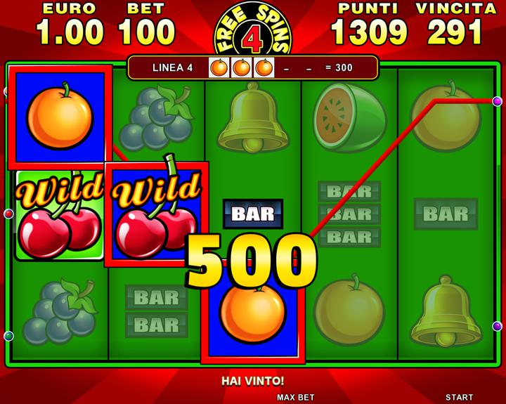 012.Wild Cherry - free spins.png