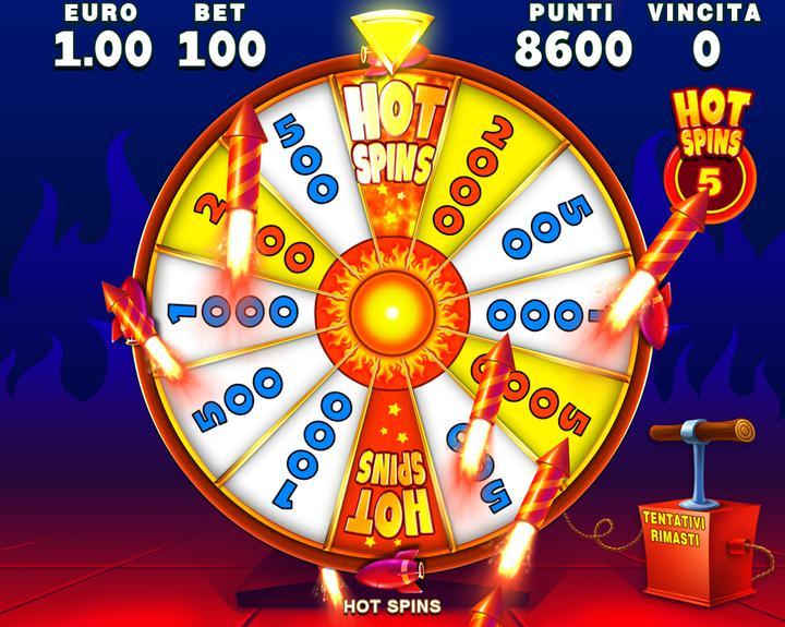 Fireballs - fire wheel bonus.png