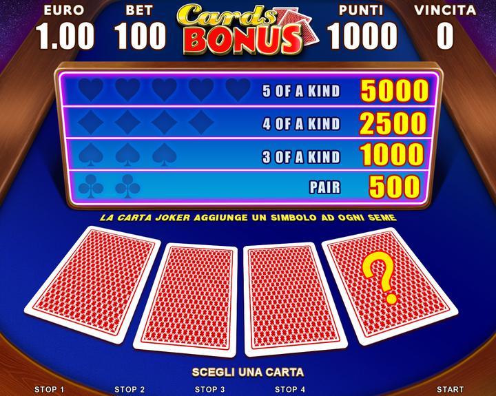 013.Monte Carlo - cards bonus.png