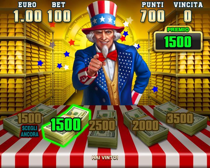 013.True American - uncle sam bonus.png