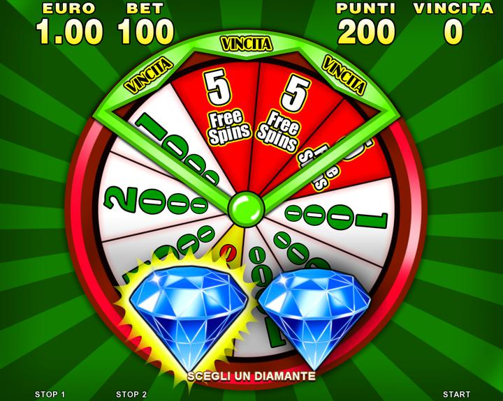 013.Wild Cherry - diamond wheel bonus.png