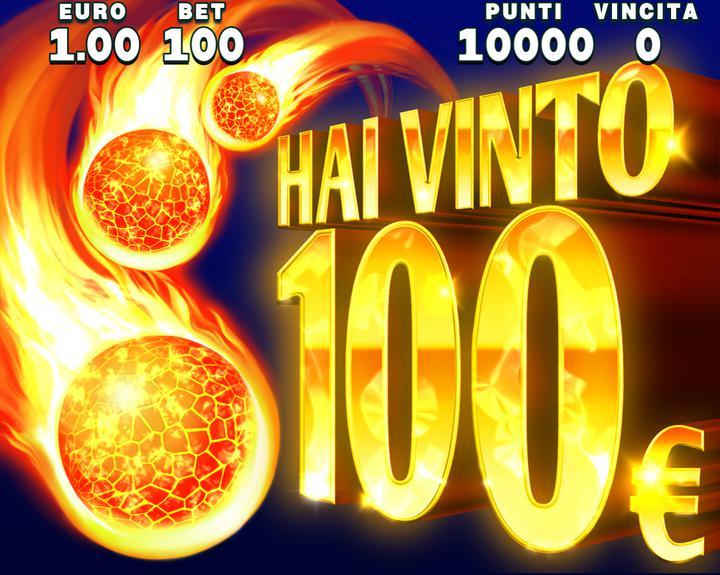 Fireballs - hai vinto 100 euro.png