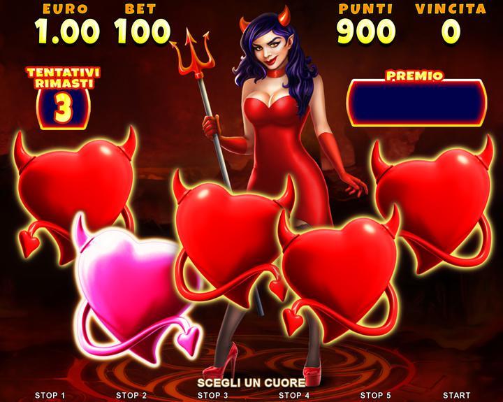 014.Devil's Heart - hearts bonus.png