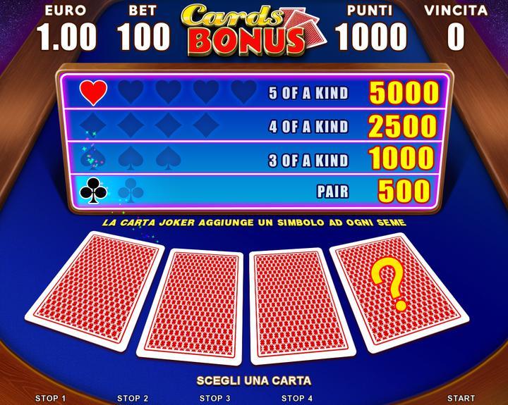 014.Monte Carlo - cards bonus.png