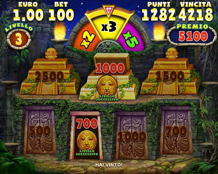014.Secret Island - mystic town bonus.png