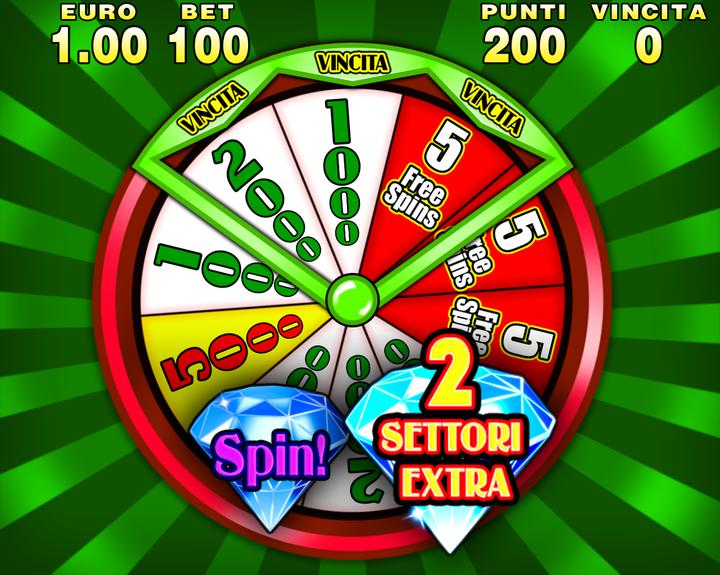 014.Wild Cherry - diamond wheel bonus.png