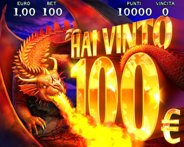 Dragon's Ring - hai vinto 100 euro.png