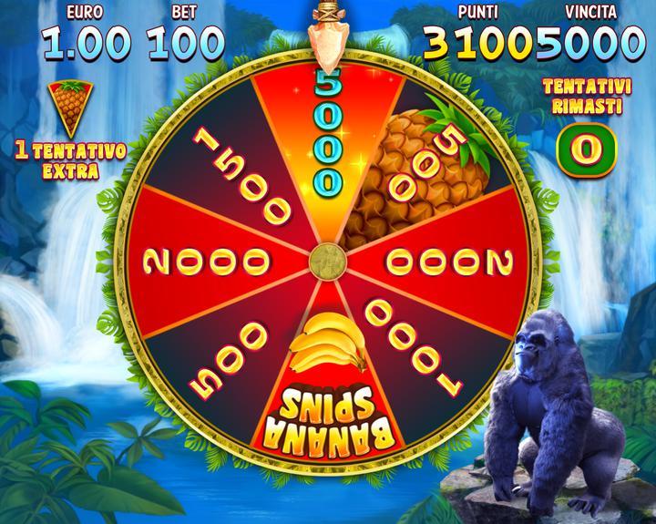 014. Tarzan - jungle wheel bonus.png