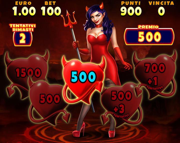015.Devil's Heart - hearts bonus.png