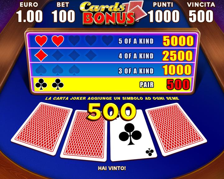 015.Monte Carlo - cards bonus.png