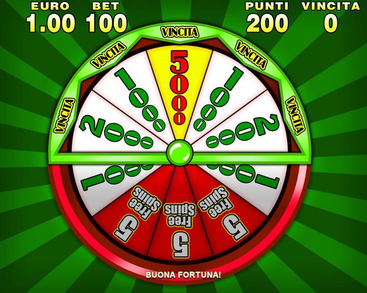 015.Wild Cherry - diamond wheel bonus.png