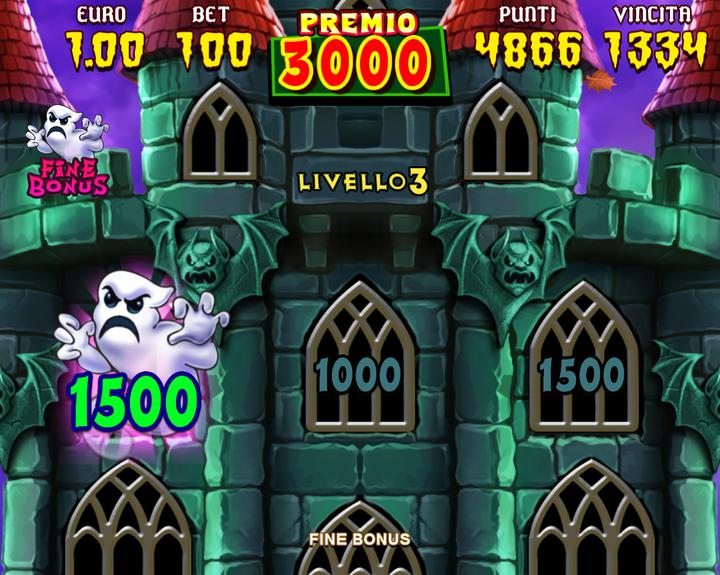 016.Monsters Party - haunted castle bonus.png