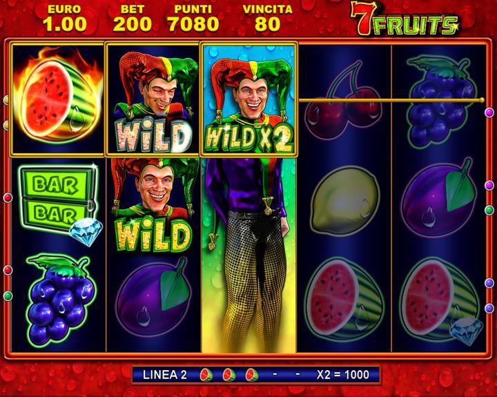 08. 7 Fruits - Joker feature2.png