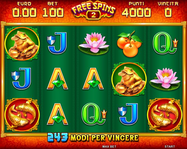 09. golden fortunes - free spins.png