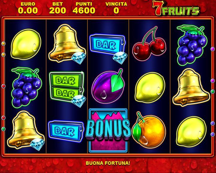12. 7 Fruits - Diamonds Game1.png