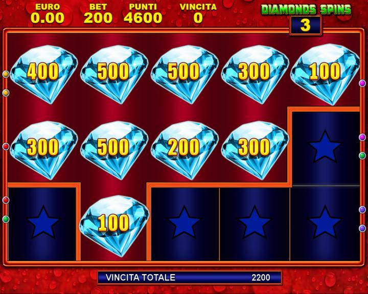 16. 7 Fruits - Diamonds Game5.png