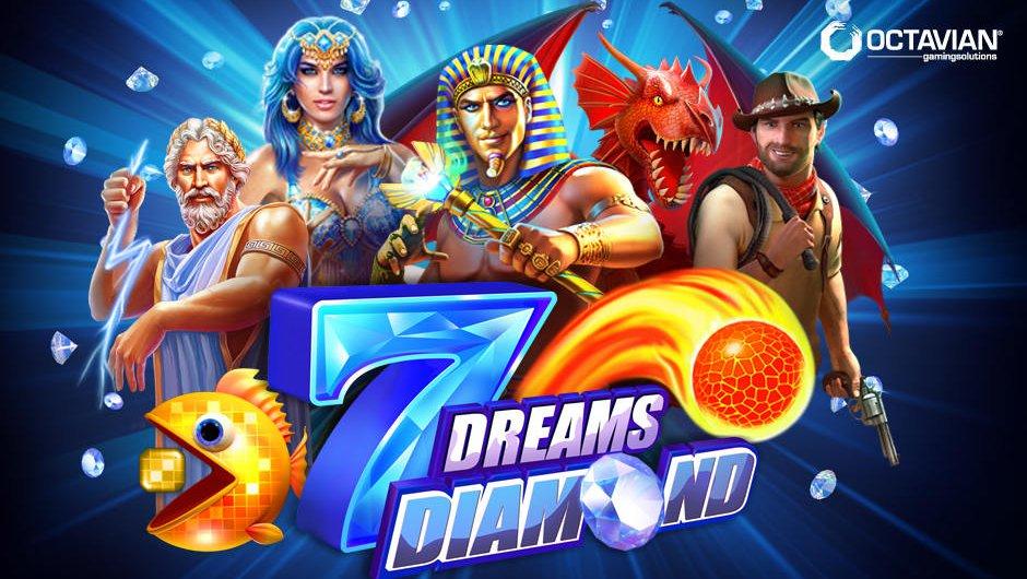 7-dreams-diamond.jpg