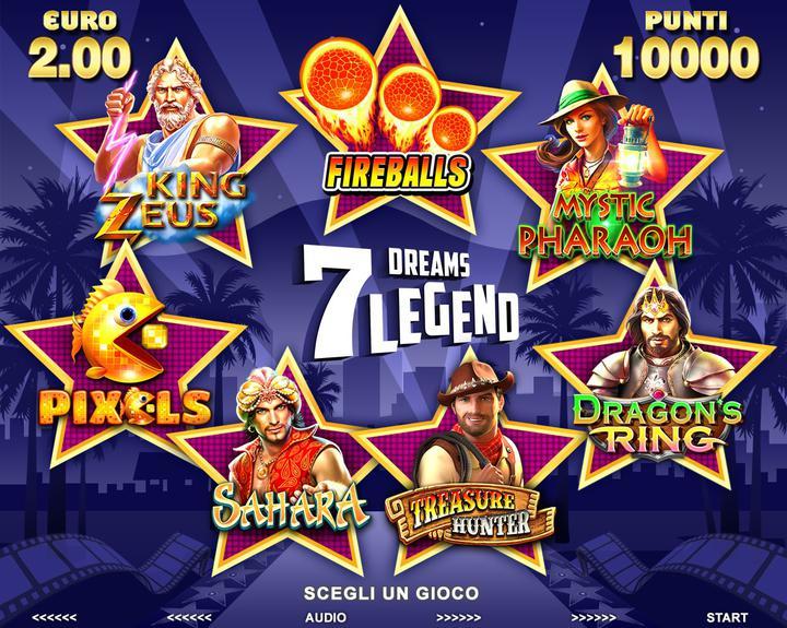 7_Dreams_Legend.png