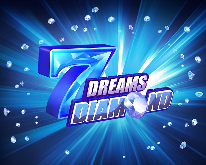 7 Dreams Diamond