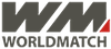 Worldmatch logo