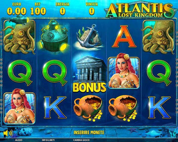 Atlantis_.png