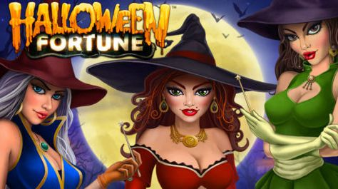 COME AND DISCOVER HALLOWEEN FORTUNE.jpg