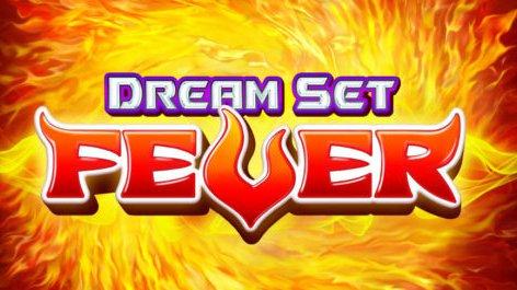 DREAM SET FEVER APPROVED.jpg