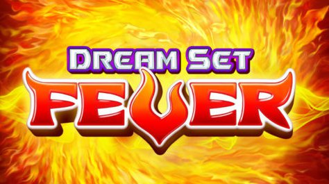 DREAM SET FEVER APPROVED.jpg