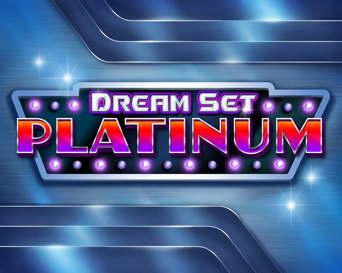 Dream Set Platinum