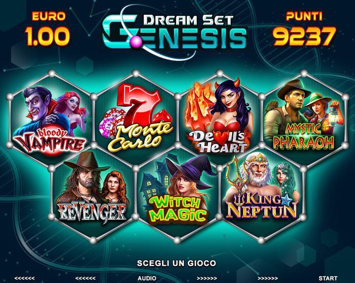 DS_Genesis.png