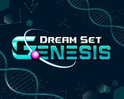 Dream Set Genesis