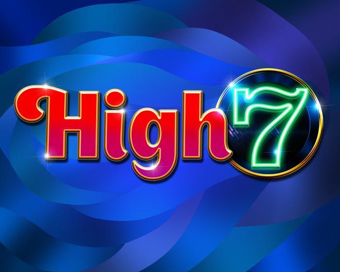 High 7
