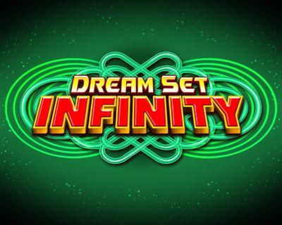 Dreamset Infinity