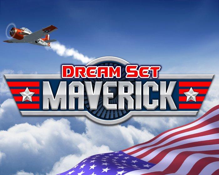 Dream Set Maverick