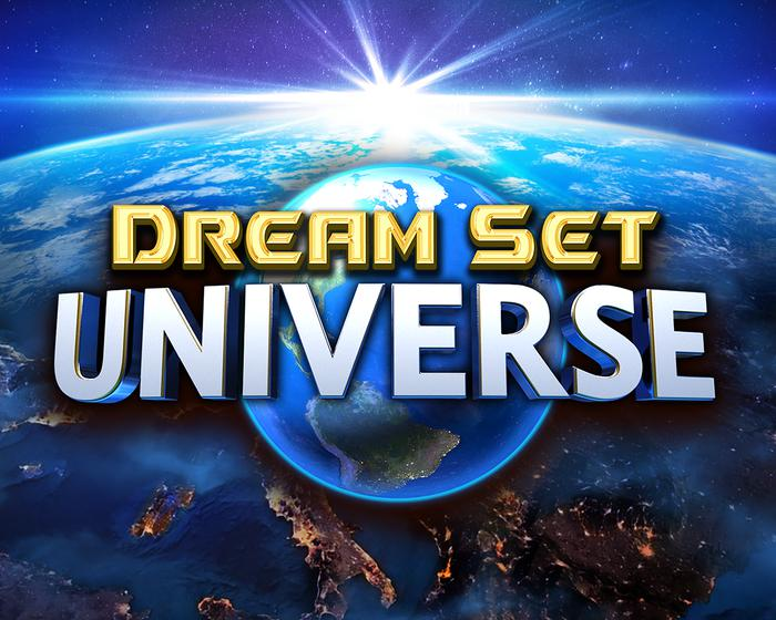 Dream Set Universe