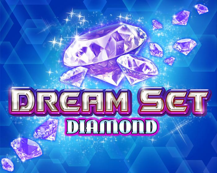 Dream Set Diamond
